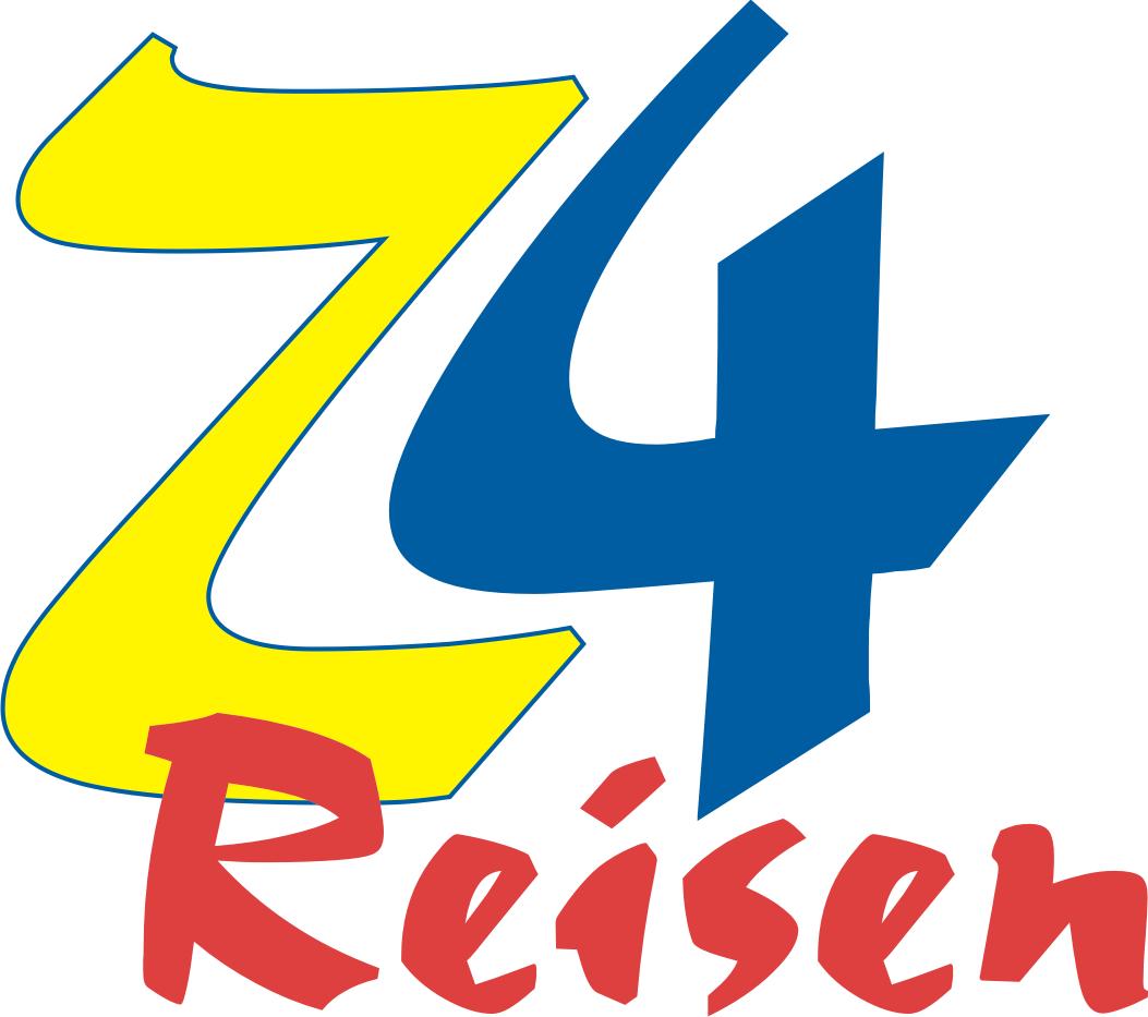 Z4 Reisen